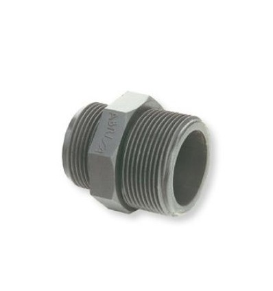 "MACHON ROSCA REDUCCI.1""1/2-1""1/4 FITTING"