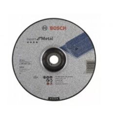 DISCO METAL 230MM ESP.3MM
