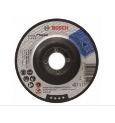 DISCO METAL 115 ESP.3