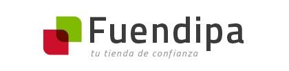 Fuendipa