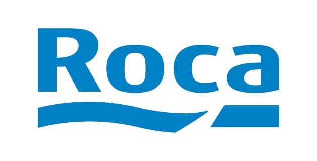 Manufacturer - Roca Fabr